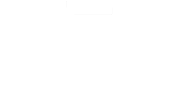 Workforce Analytics Survey Results Revealed