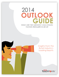 shadow_RTP_Report_Outlook_Guide_2014